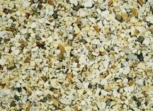 Bulk Bags Awbs Landscaping And Building Supplies Decorative Gravel Gravel Garden Garden Stones