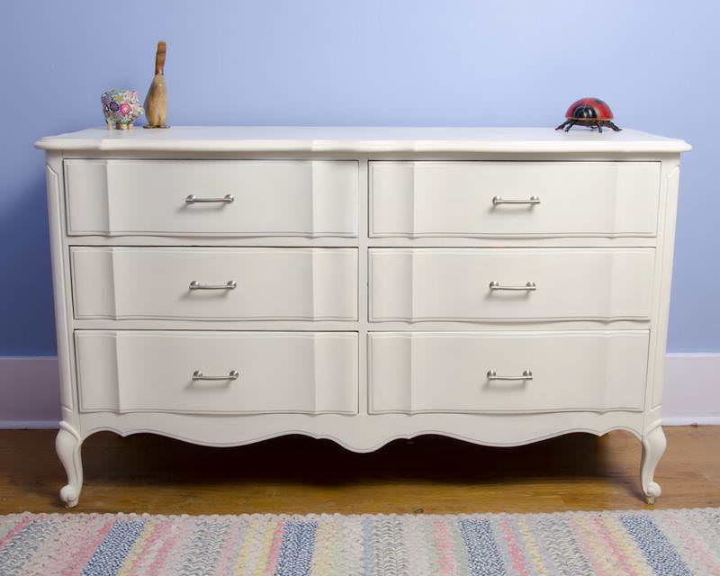 13+ Bedroom furniture chest of drawers information