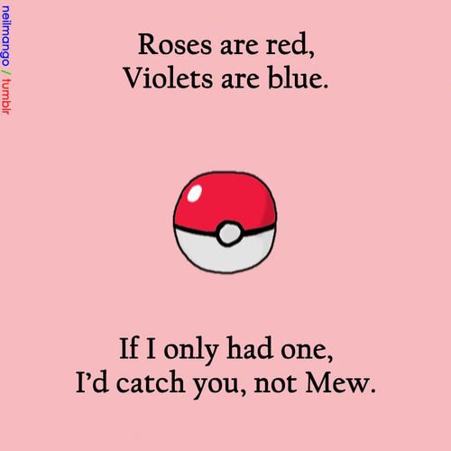 Quotes Sayings And Pokemon Image On We Heart It