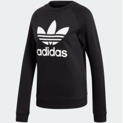 Photo of Trefoil Sweatshirt adidas
