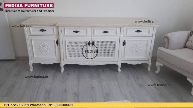 Luxury Furniture Where To Buy Kitchen Tables And Chairs