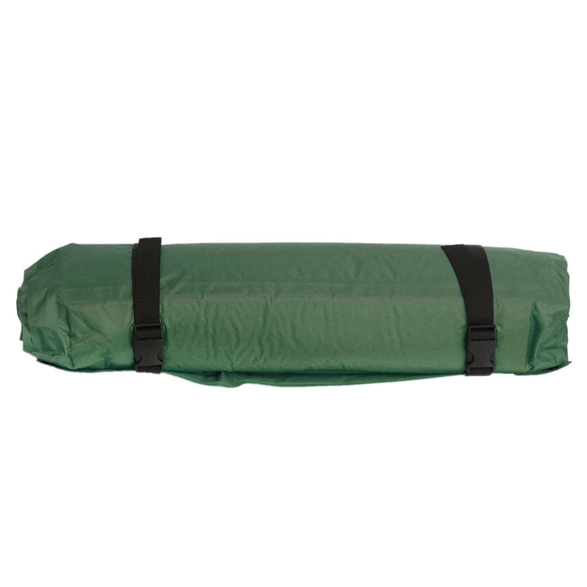 Outdoor Camping Folding Self Inflating Air Cushion Beach Mat Mattress Pad Pillow Hiking Damp Proof Sleeping Bed Mattress Pad Sleeping In Bed Inflatable Pillow