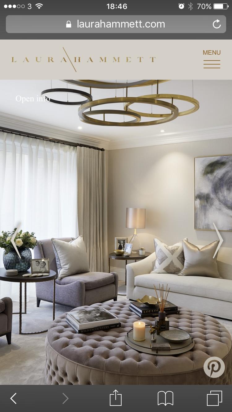 Love The Table Elegant Living Room Luxury Living Room Living Room Interior