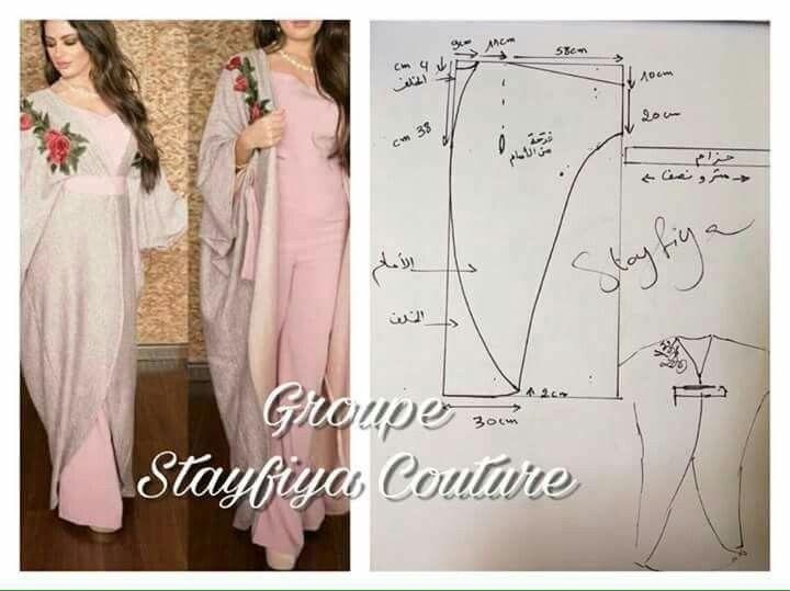 Pin de Zeenath Mohideen en pattern drafting | Pinterest | Costura ...