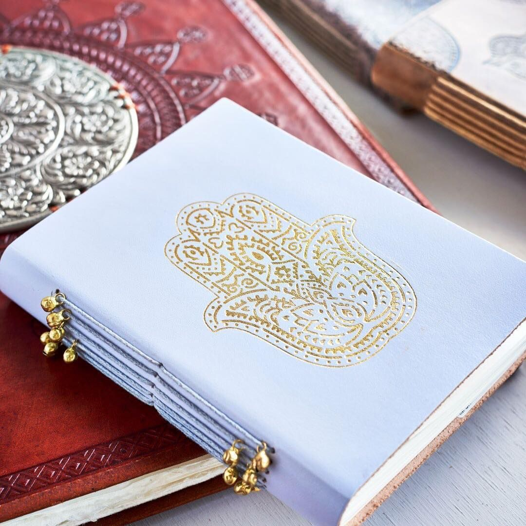 """""""Journal writing is a voyage to the interior."""" ― Christina ..."""