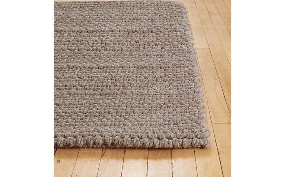 Doormat With Bristles Design Within Reach Door Mat Outdoor Door Mat Cool Doormats