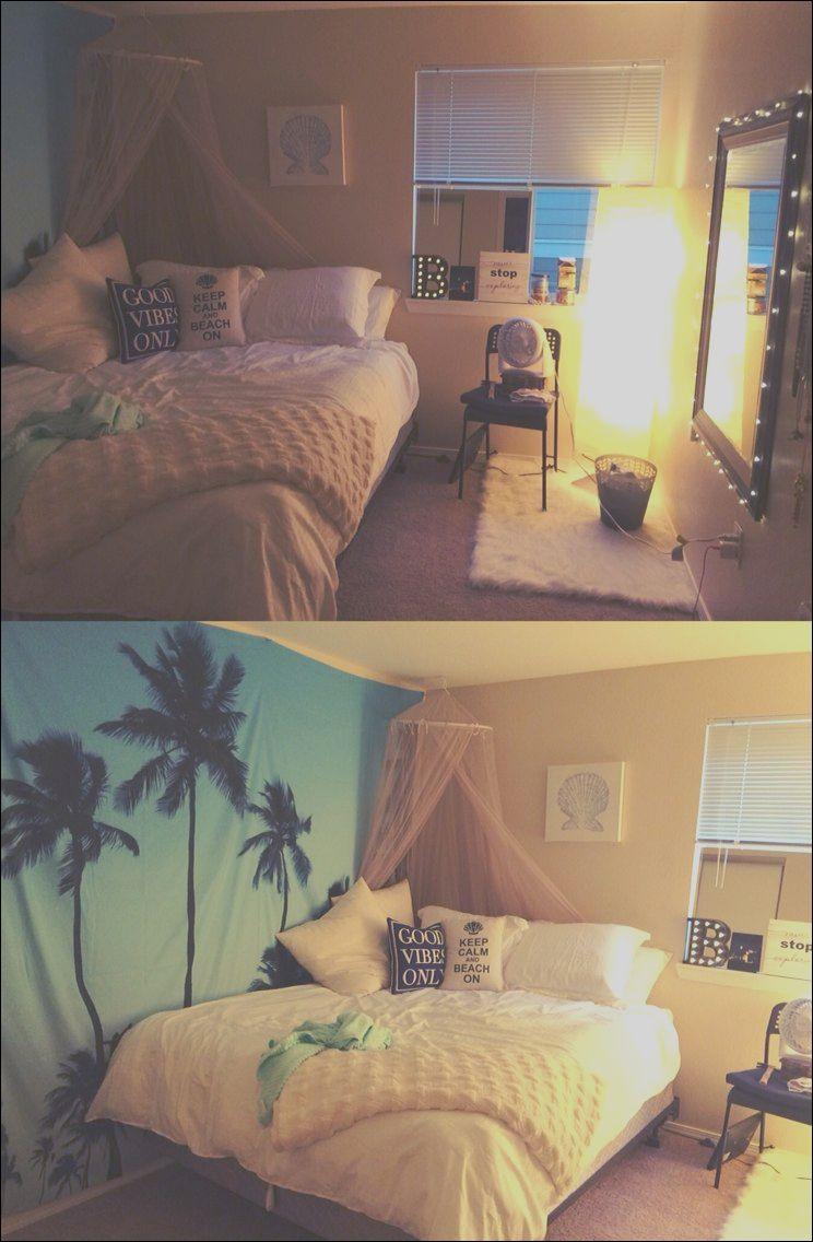 Photo of 9 verschiedene Apartment Schlafzimmer Design-Ideen Fotos