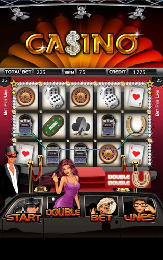 Free Casino Games That You Dont Have To Download