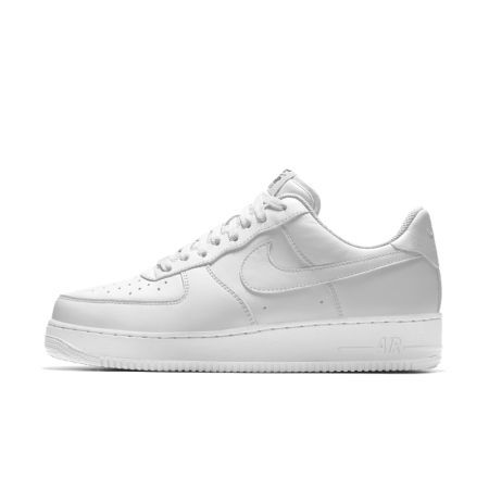 best service dc4c5 16fe6 Nike Air Force 1 Low iD