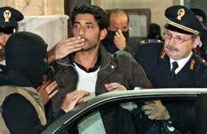 Sicilian Mafia Families Today | Mafia families, Italian ...