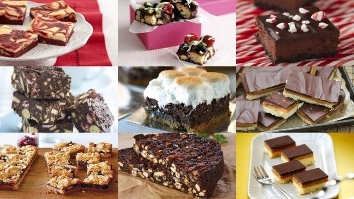 21 christmas traybakes that should be illegal recipes food 21 christmas traybakes that should be illegal recipes food network uk forumfinder Image collections