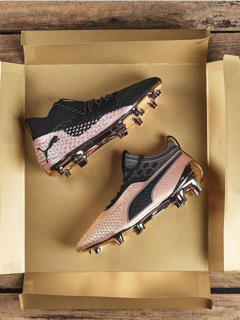 Photo of #football #puma #future #football #boots #soccer