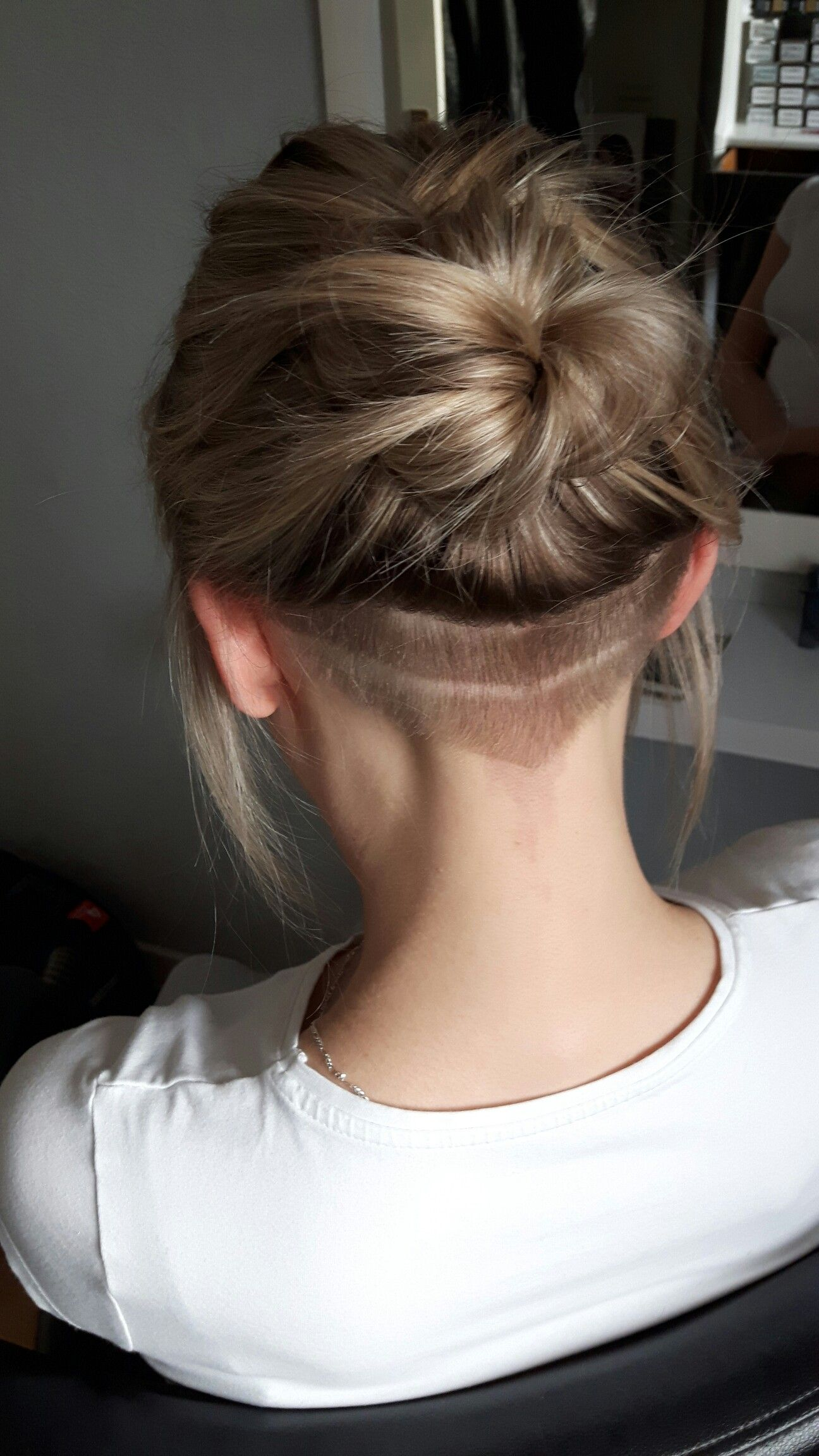 Pin by paulina fraszczak on włosy pinterest