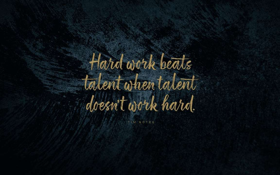 Download wallpaper 3840x2400 quote, phrase, motivation