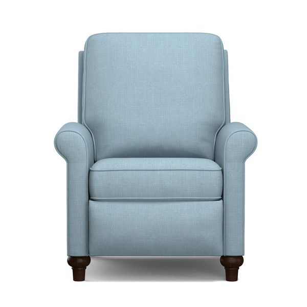 20 Farmhouse Recliner Chairs Under 600 Traditional Recliner