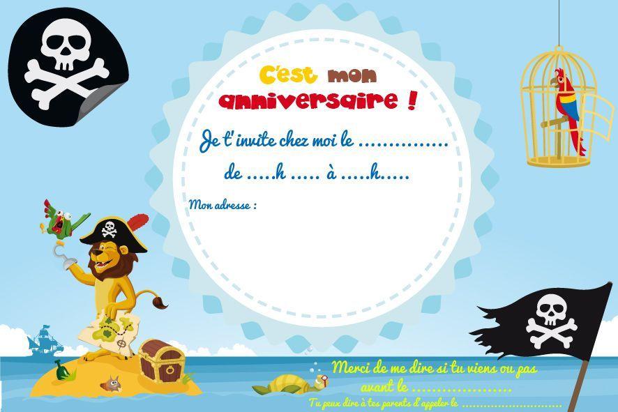 Carte Invitation Anniversaire Gratuite A Imprimer Invitation Invitation Anniversaire Carte Invitation Anniversaire Gratuite Carte Invitation Anniversaire
