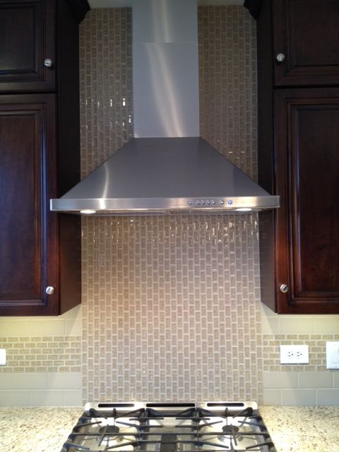 Chicago S Tile Industry Resource Since 1961 Interior Design Projects Stone Kitchen
