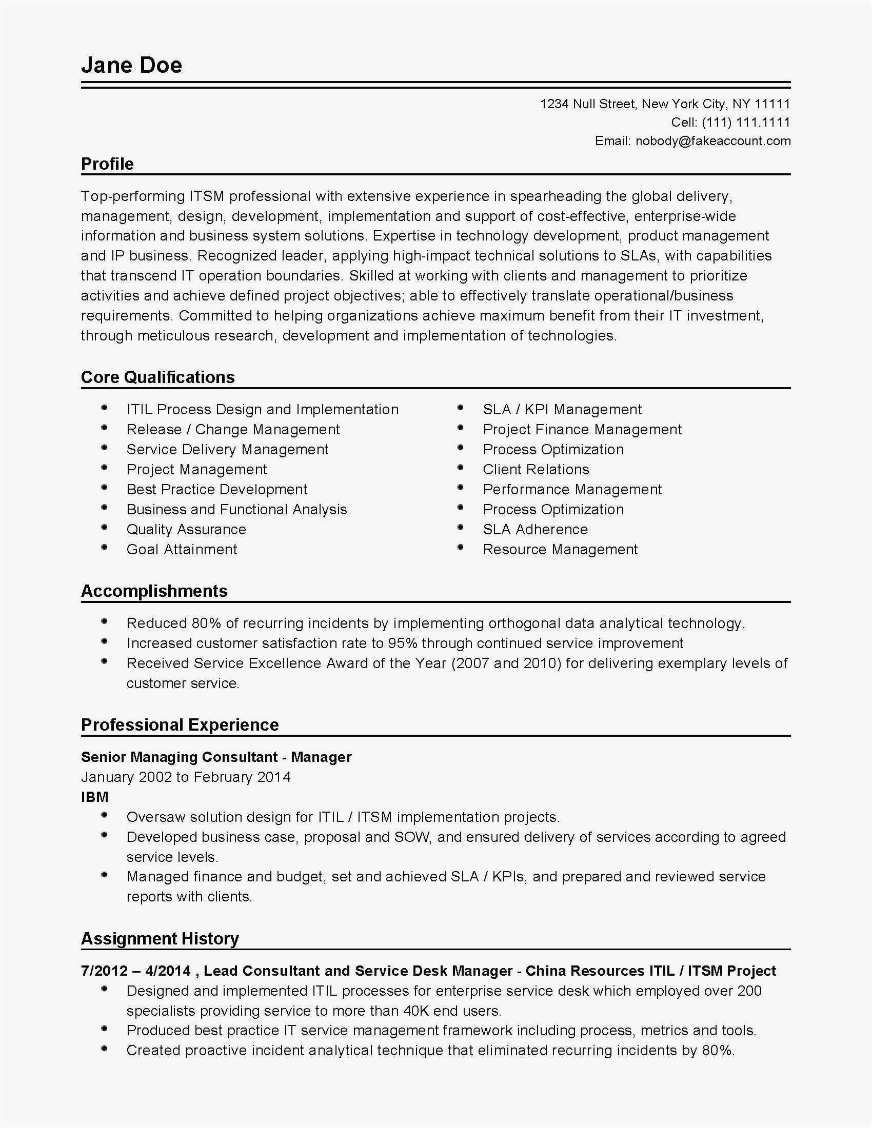 80 Beautiful Collection Of Resume Examples for Logistics Management