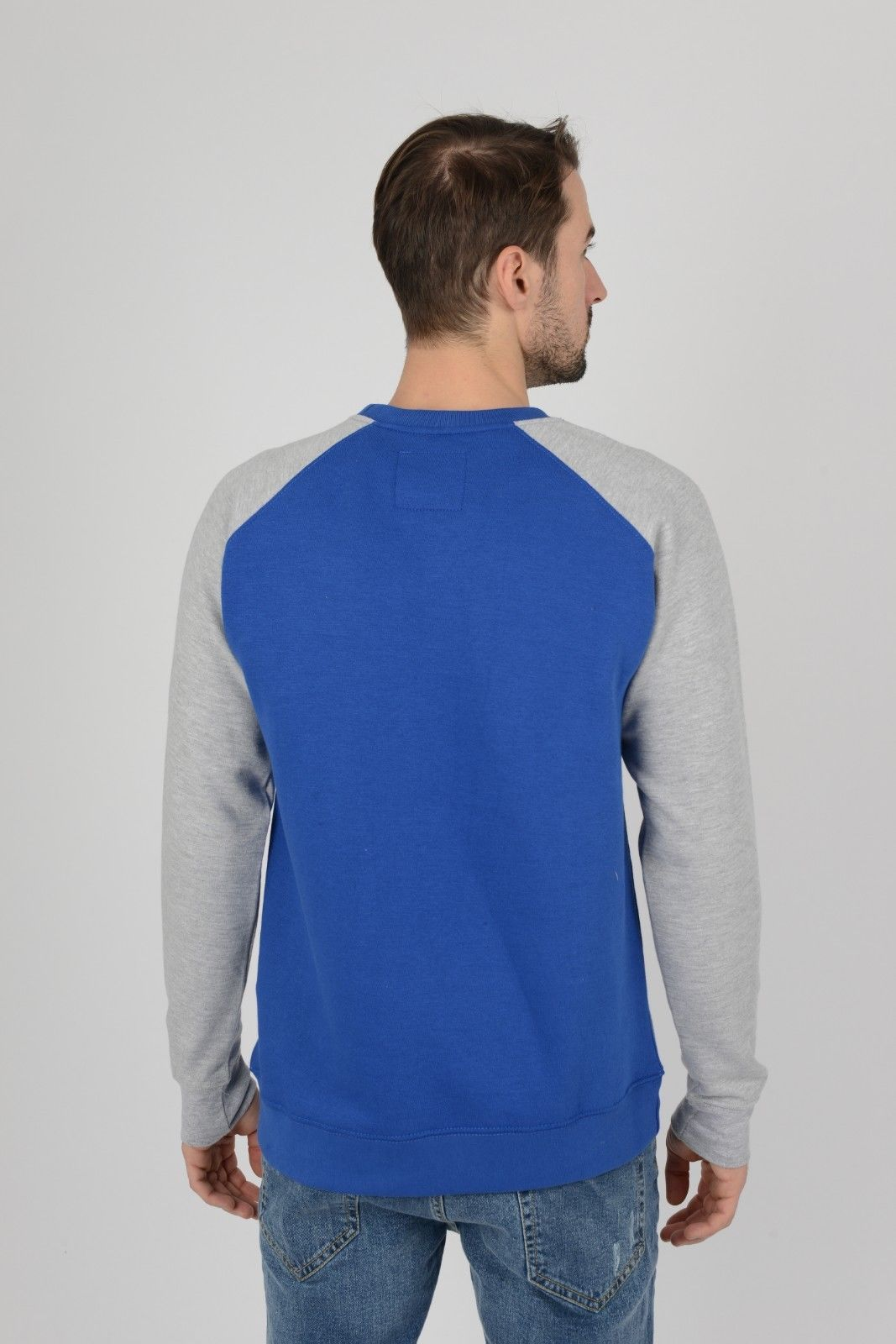 82541e82922b Fiveemperor offers high quality Mens sweatshirts with amazing price on this  christmas for only £15.99