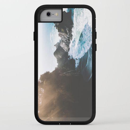 Society6: Adventure Case $45.00 | Iphone cases, Iphone, Case