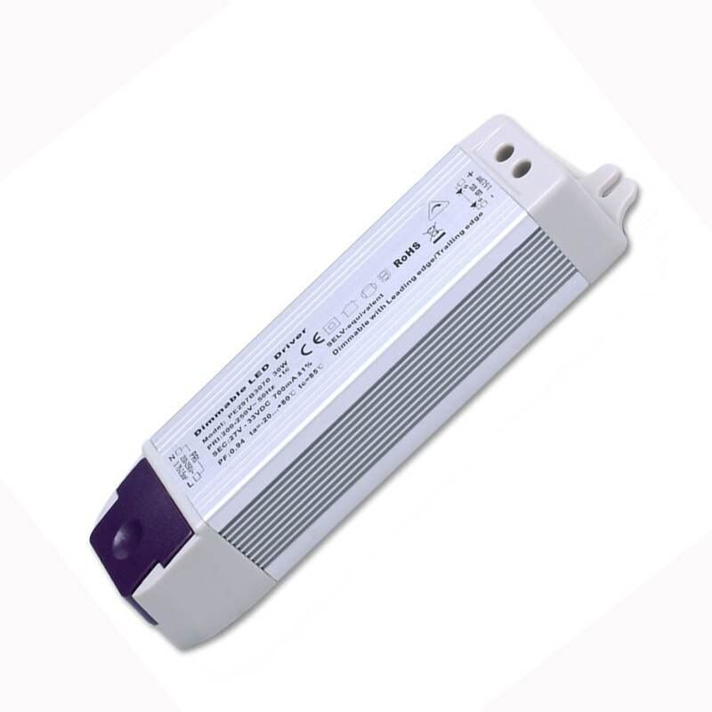 Constant Dimmable Led Driver Ac200 250v To Dc 12v 50w Transformer Power Supply For Led Strip Light Led Rope Lights Dimmable Led Led Strip Lighting Led Rope Lights