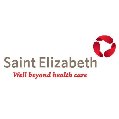 Saint Elizabeth connects 7,000 mobile employees with SoapBox It's a cool way to allow home healthcare workers to share what works and what doesn't!