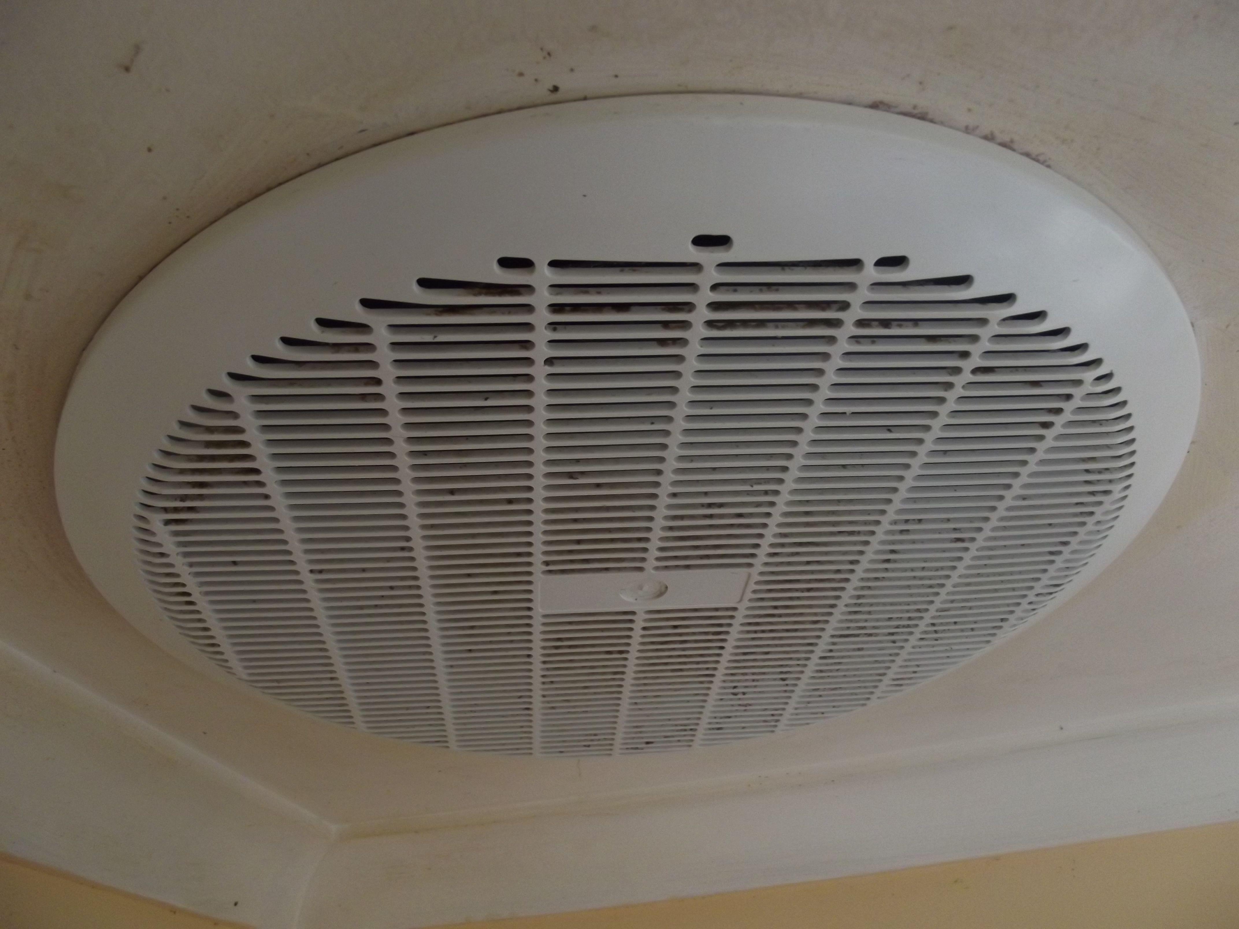 exhaust fan for kitchen ceiling wallpaper kitchens fans pinterest