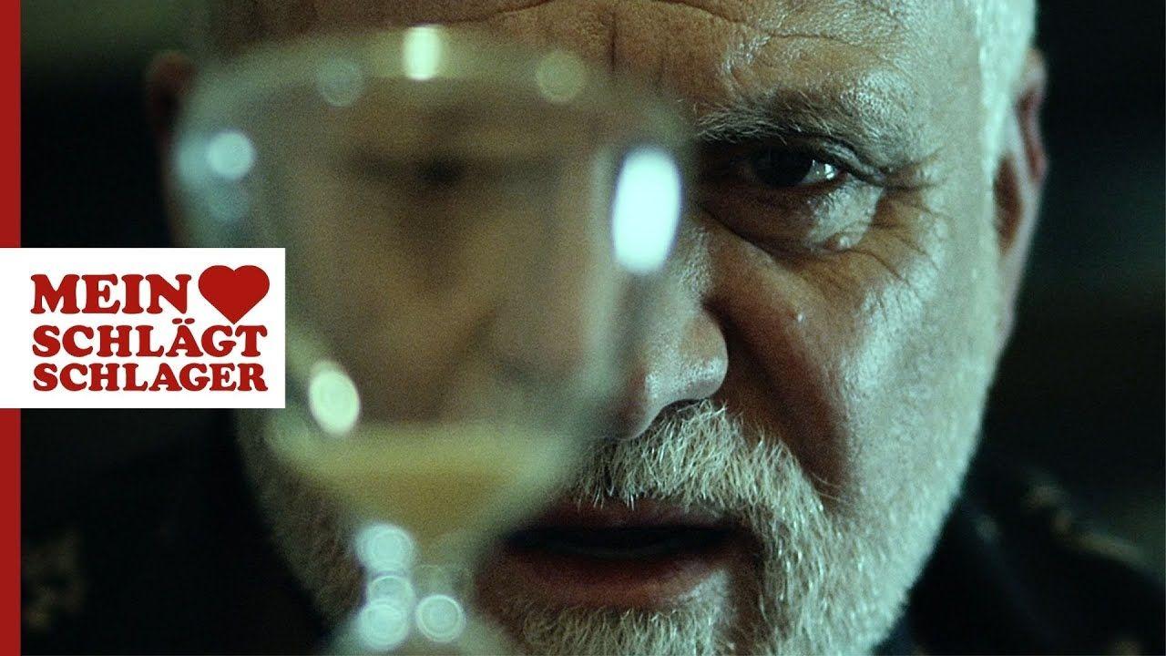 Nino De Angelo Zeit Heilt Keine Wunden Offizielles Video In 2021 Heilen Videos Schlagerboom
