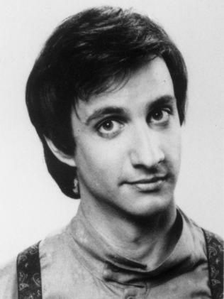 bronson pinchot audio books