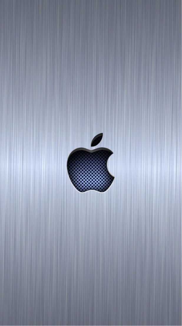 Image Result For Apple Latest Logo Wallpaper Hd 1080p Apple Wallpaper Iphone Wallpaper Logo Apple Wallpaper Iphone