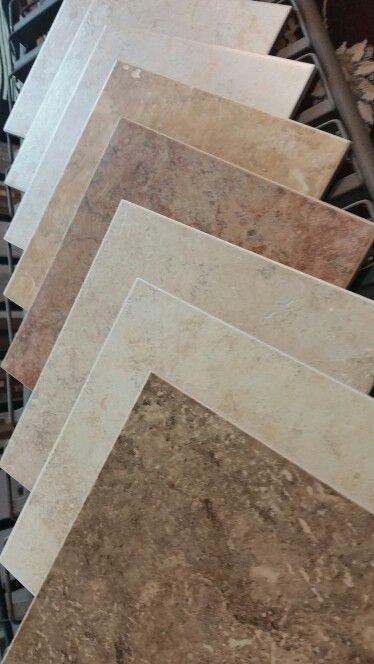 Galaxy Discount Flooring Center Tiles For Sale Flooring Ceramic Tiles