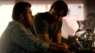 Darryl Worley - Have You Forgotten? - YouTube
