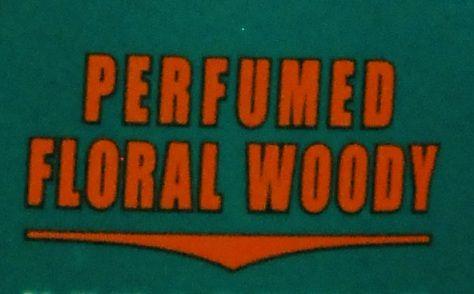 Funny Trip Photo – Men's Shower Gel, Perfumed Floral Woody