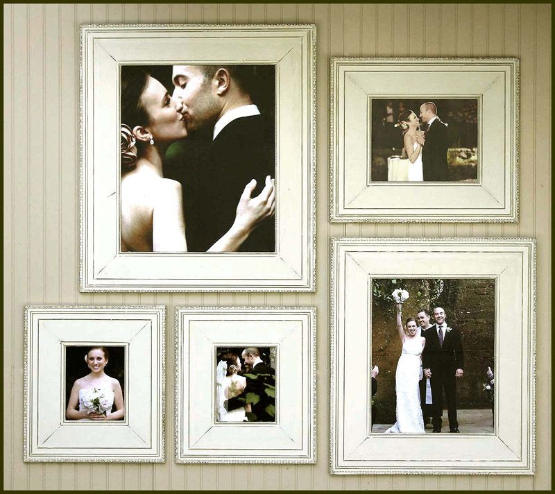 Dynamic Photo Display Wedding Photo Walls Photo Wall Display Wedding Photo Display
