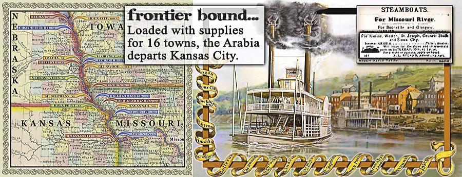 Image result for steamship bertrand lemon syrup bottle and