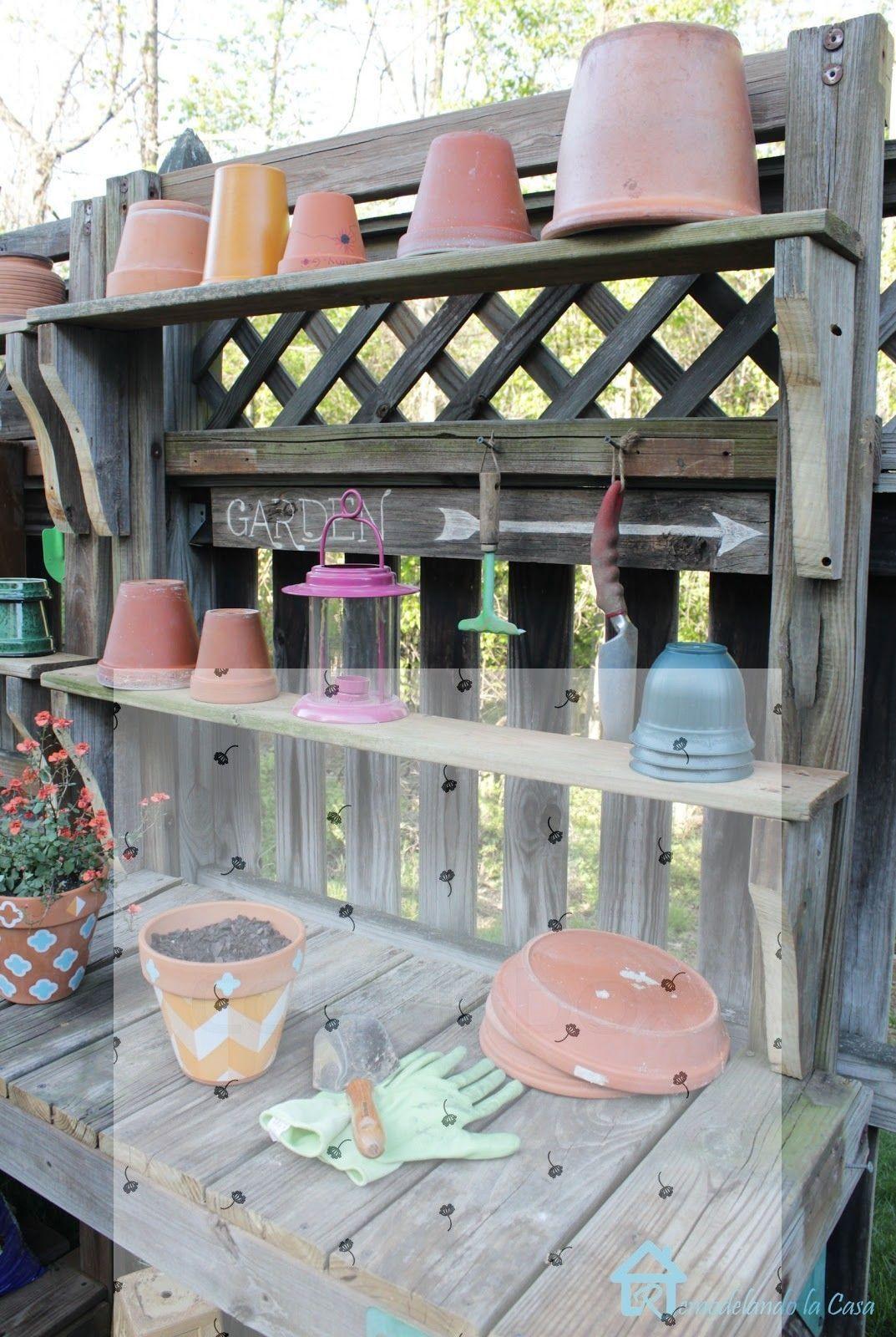 Surprising diy ideas rustic outdoor christmas rustic centerpieces