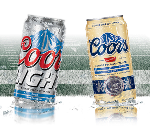 Coors Coors Light Rocky Mountain Brew Coors Light Coors Light Beer