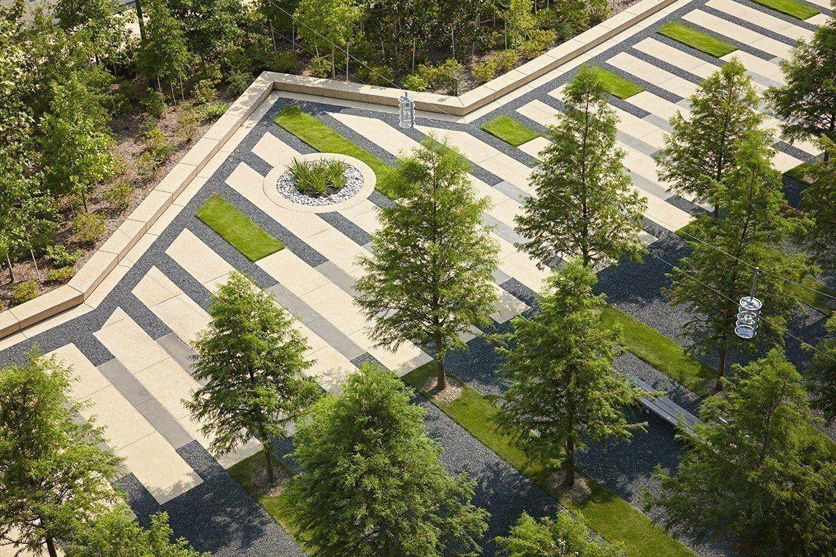 Plaza Design 的图片搜索结果 Landscape Architecture Design Urban Landscape Design Landscape Design