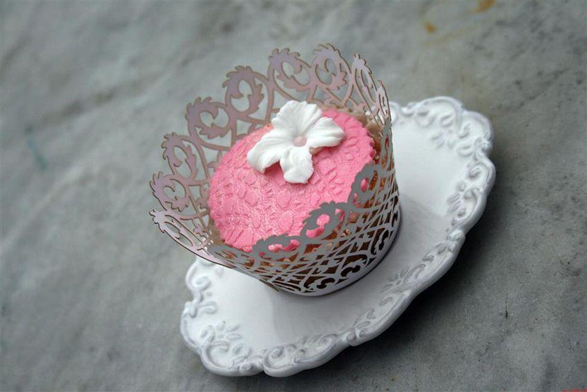 Dalani, America, Cucina, Cupcake, Decorazioni, Design, Dolci, Tv ...