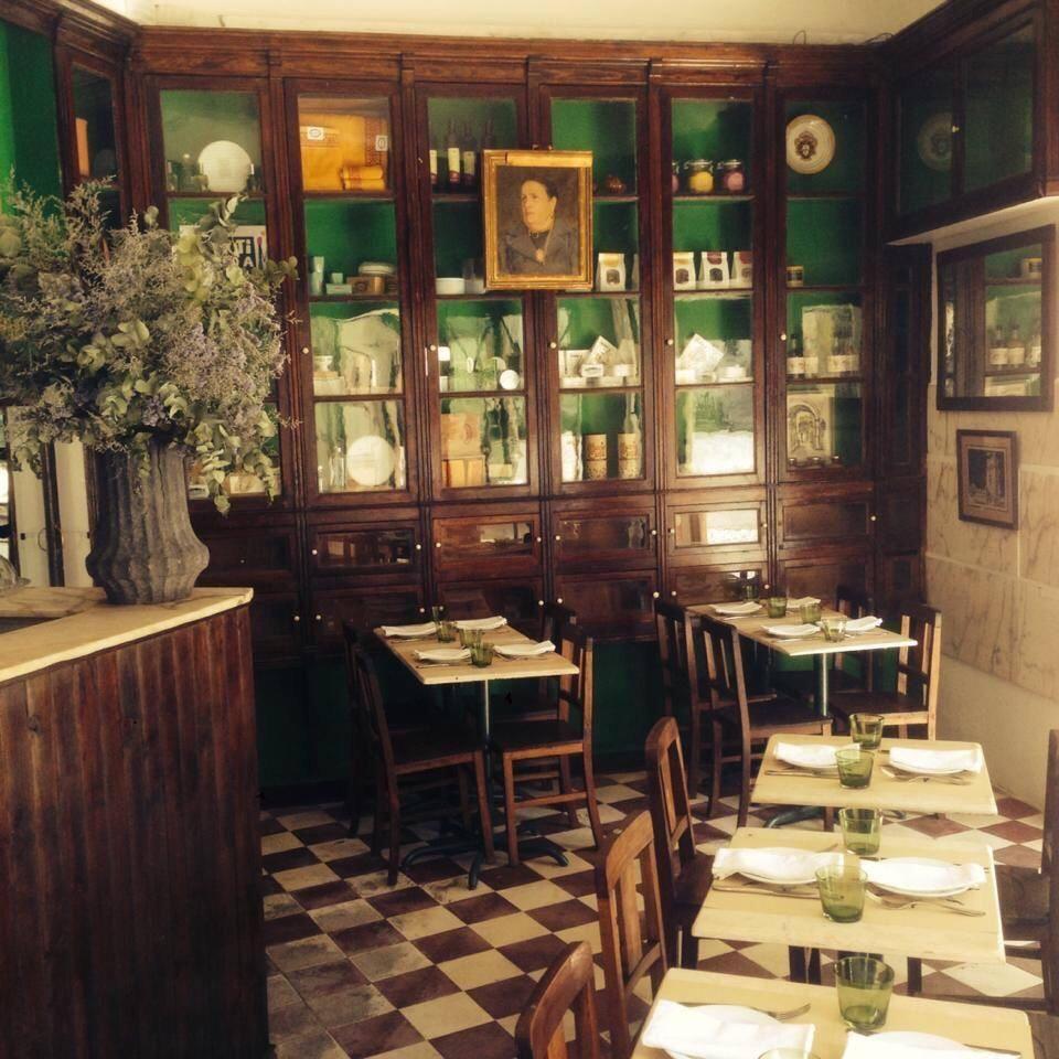Dona Quiteria Lisbon Restaurant Reviews Phone Number Photos Tripadvisor