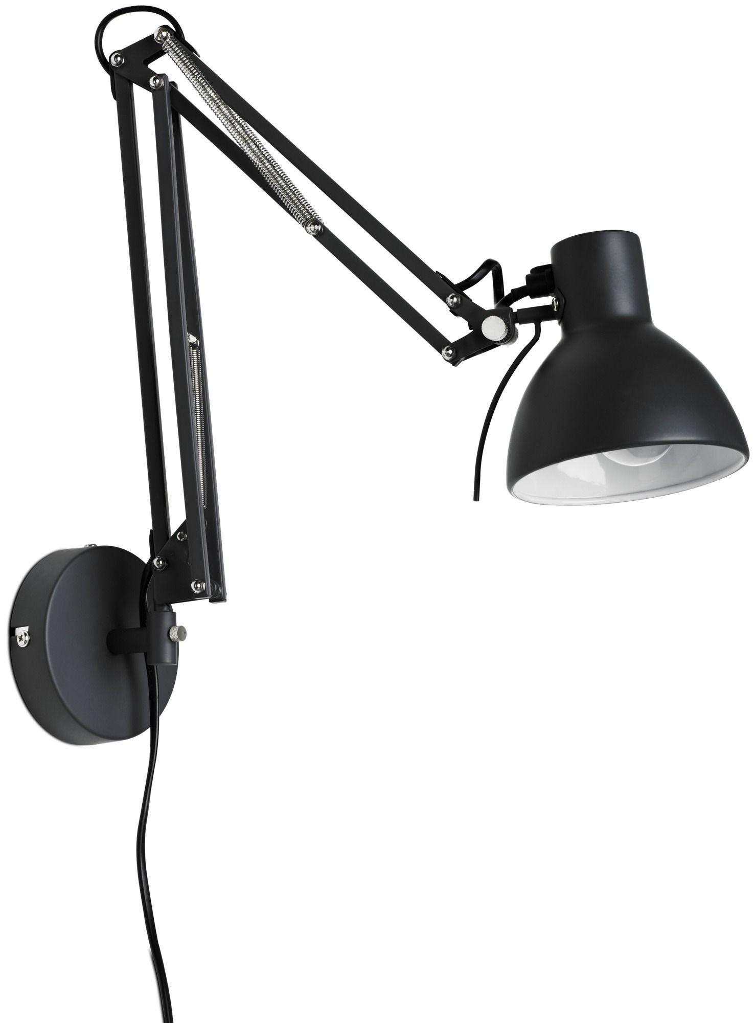 Nos luminaires design   Style classique, naturel ou industriel   Lampe, Wandleuchte, Moderne ...