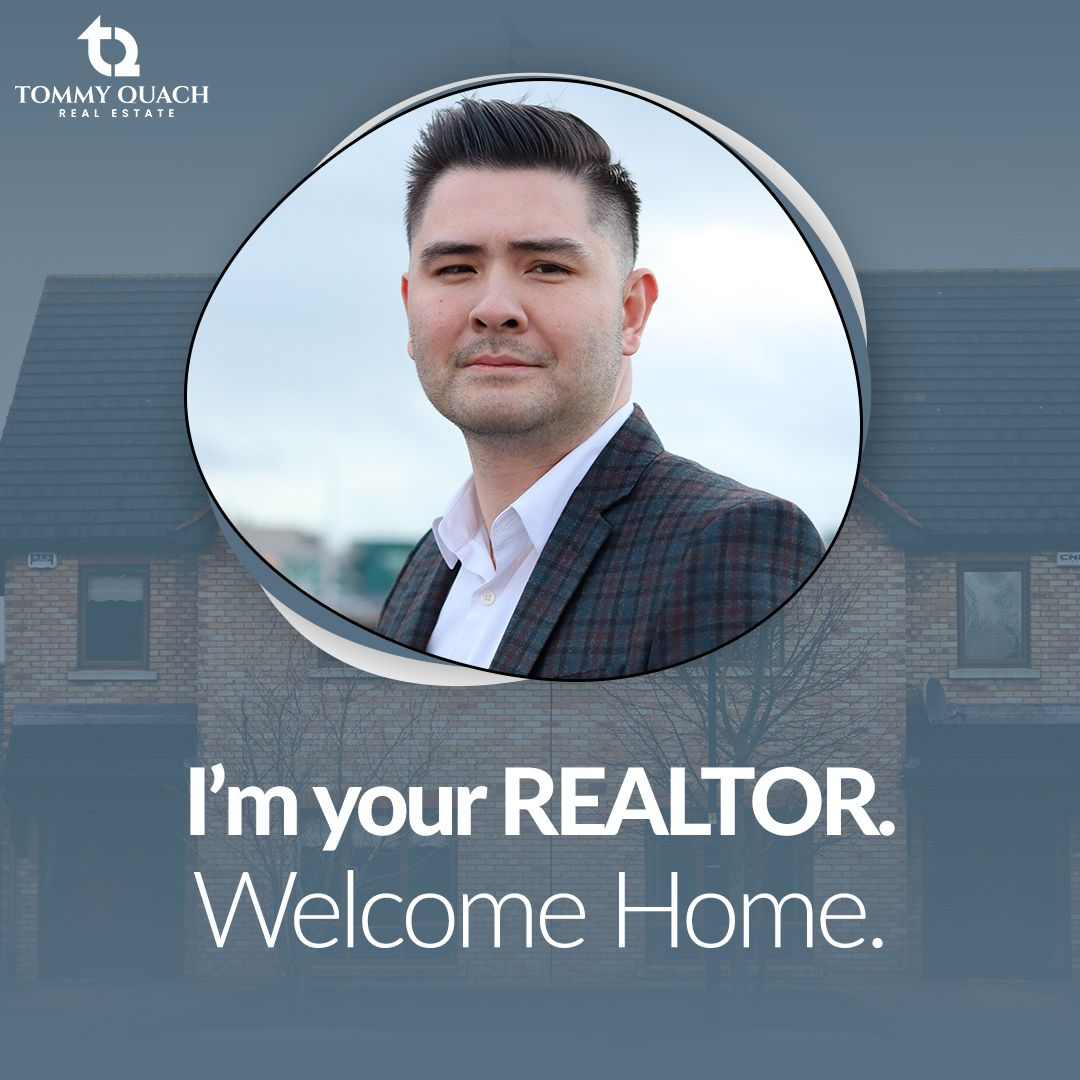 Together, my staff and I can help you Unlock new real estate opportunities as we open the door to all that Seattle has to Offer. . . . #tommyquachre #realestate #realty #justlisted #realestatestyle #househunting #Seattle