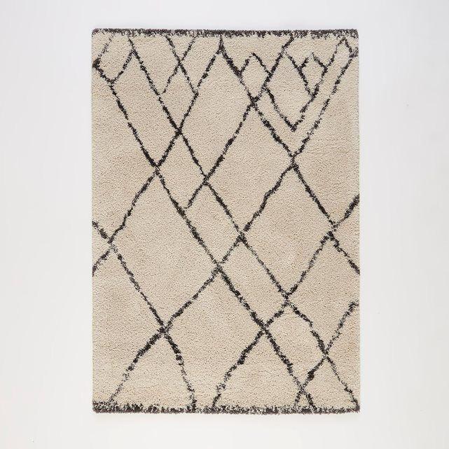 tapis style berbere tapis ikea tapis