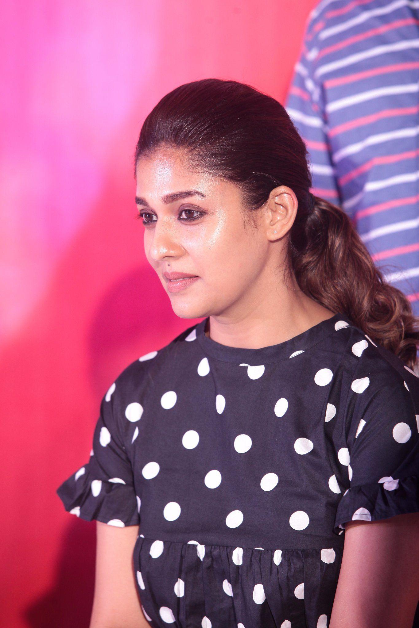 Velaikaran Farewell Day (2017) in 2020 Celebrities