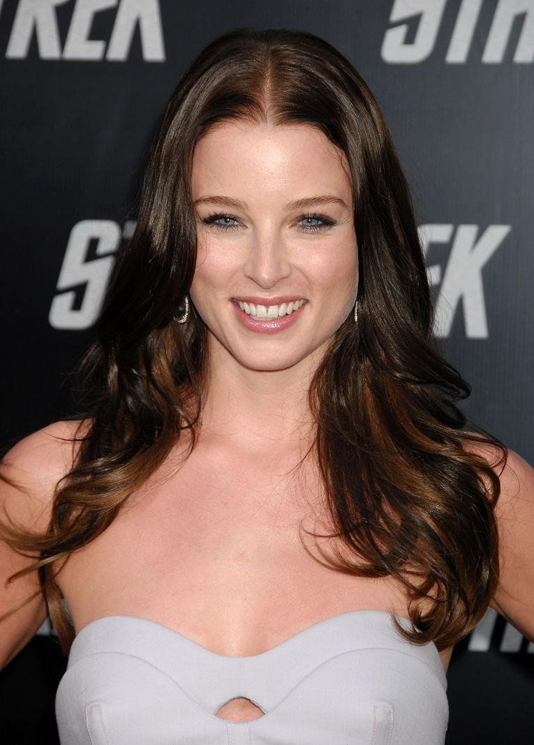 Rachel Nichols born January 8, 1980 (age 38) naked (41 pics), photos Sexy, YouTube, braless 2016