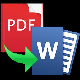 Pdf To Word Converter Pdfhero Com Free Writing Apps Freewriting Words
