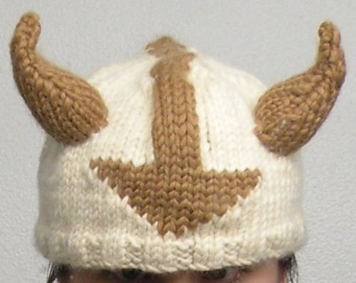 Ravelry Yip Yip Pattern By Lesley Brownlee Crochet With Patterns