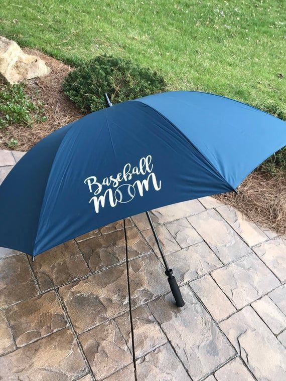 "Baseball Mom Umbrella -  large Umbrella - XL Umbrella - 60""  Windproof - Gift for baseball mom, dad, #largeumbrella Baseball Mom Umbrella -  large Umbrella - XL Umbrella - 60""  Windproof - Gift for baseball mom, dad, #largeumbrella Baseball Mom Umbrella -  large Umbrella - XL Umbrella - 60""  Windproof - Gift for baseball mom, dad, #largeumbrella Baseball Mom Umbrella -  large Umbrella - XL Umbrella - 60""  Windproof - Gift for baseball mom, dad, #largeumbrella Baseball Mom Umbrella -  lar #largeumbrella"
