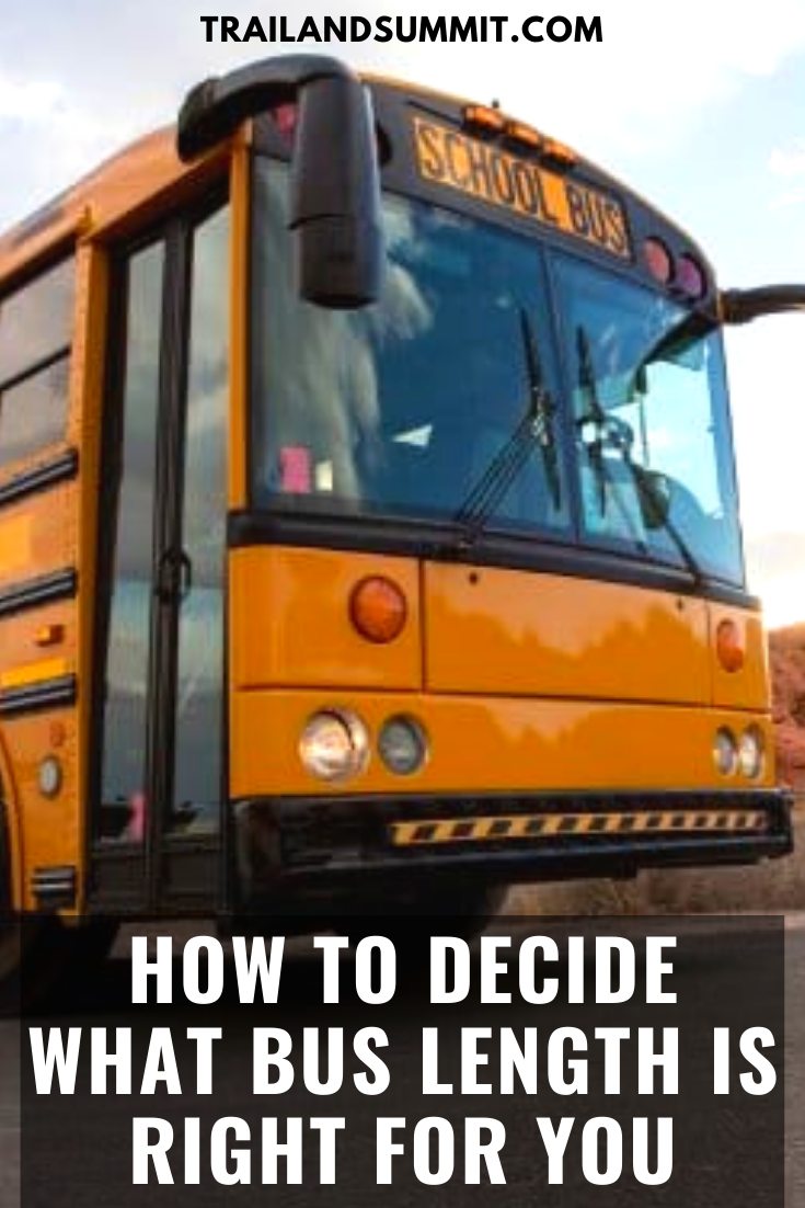 How Much It Cost To Get On The Bus