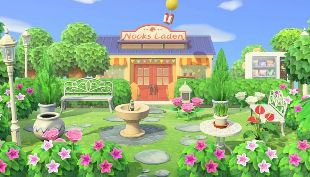 16+ How to make a villager leave animal crossing ideas